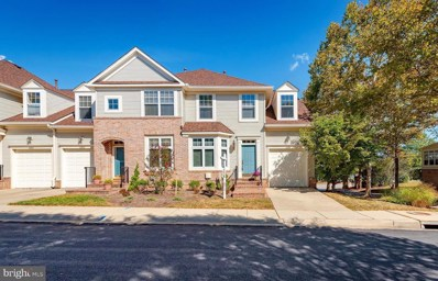 2200 Merion Pond UNIT 66, Woodstock, MD 21163 - #: MDHW267926