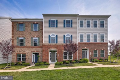 4909 Autumn Crest Way, Ellicott City, MD 21043 - #: MDHW267932