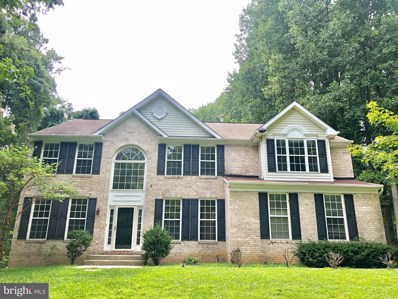 2380 Sand Hill Road UNIT 1, Ellicott City, MD 21042 - MLS#: MDHW268132