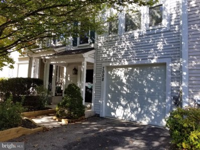 7008 Eden Brook Drive, Columbia, MD 21046 - #: MDHW268206