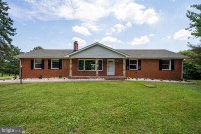 1755 Sykesville Rd, Sykesville, MD 21784 - #: MDHW268234