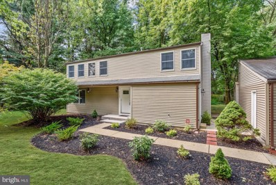 9084 Wild Apple Court, Columbia, MD 21045 - #: MDHW268532