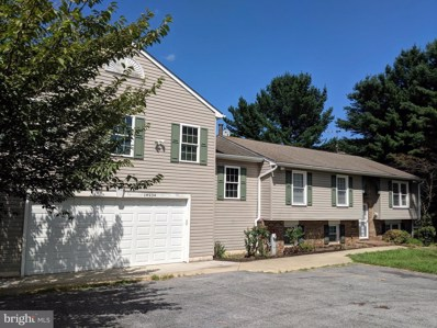 14934 Bushy Park Road, Woodbine, MD 21797 - #: MDHW268546