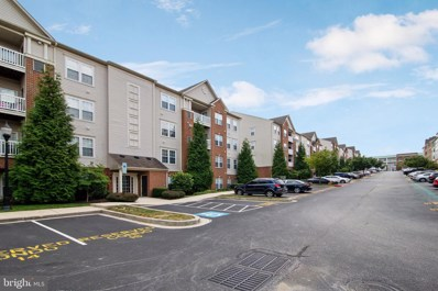 7270 Darby Downs UNIT M, Elkridge, MD 21075 - #: MDHW268552