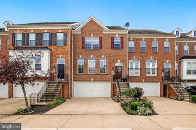 9806 Snow Bird Lane, Laurel, MD 20723 - #: MDHW268592