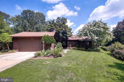 10140 Spring Pools Lane, Columbia, MD 21044 - #: MDHW268608