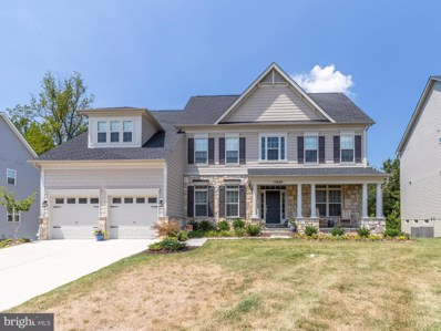 10828 Rockland Drive, Laurel, MD 20723 - #: MDHW268748