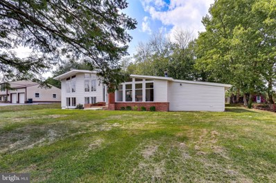 8638 Tower Drive, Scaggsville, MD 20723 - #: MDHW268760