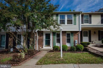 7515 Summer Blossom Lane, Columbia, MD 21046 - #: MDHW268878