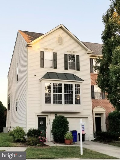 8826 Papillon Drive, Ellicott City, MD 21043 - #: MDHW268970