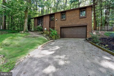 5421 Spindrift Place, Columbia, MD 21045 - #: MDHW269002