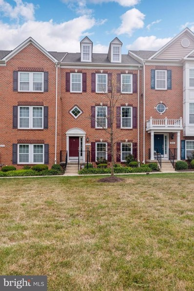 8892 Purple Iris Lane UNIT 3, Elkridge, MD 21075 - #: MDHW269042