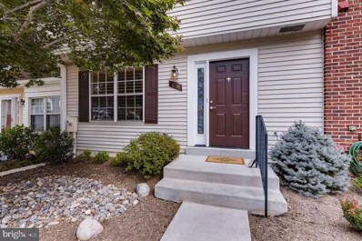 11759 Lone Tree Court, Columbia, MD 21044 - #: MDHW269072