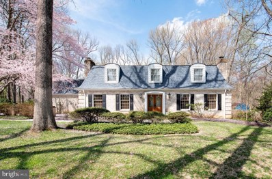 12337 Pans Spring Court, Ellicott City, MD 21042 - #: MDHW269118