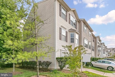 8801 Goose Landing Circle, Columbia, MD 21045 - #: MDHW269164