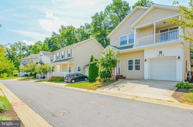 7634 Bluff Point Lane, Elkridge, MD 21075 - #: MDHW269210