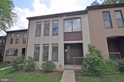 5719 Phelps Luck Drive, Columbia, MD 21045 - #: MDHW269328