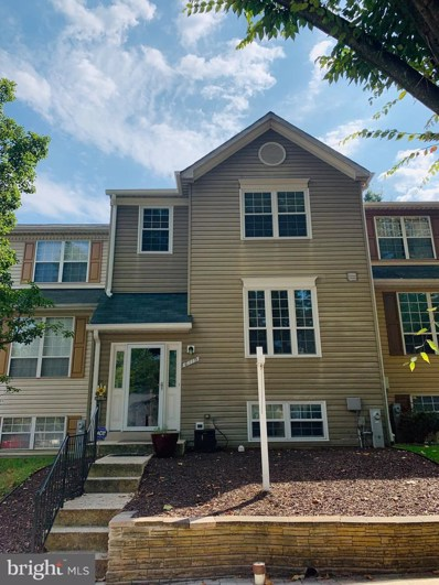 6119 Little Foxes Run, Columbia, MD 21045 - #: MDHW269572