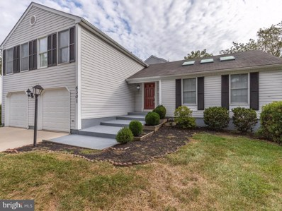 6301 Hidden Clearing, Columbia, MD 21045 - #: MDHW269614