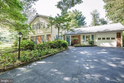 5146 Oven Bird Green, Columbia, MD 21044 - #: MDHW269674
