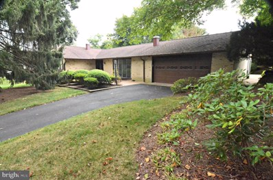 10097 Colonial Drive, Ellicott City, MD 21042 - #: MDHW269742