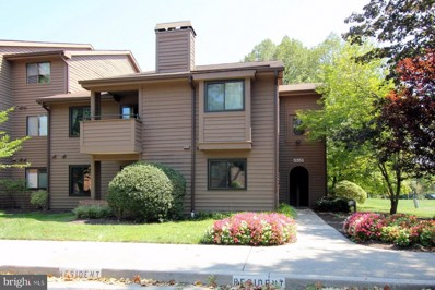 5351 Smooth Meadow Way UNIT 1, Columbia, MD 21044 - #: MDHW269764