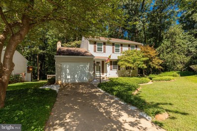 9474 Keepsake Way, Columbia, MD 21046 - #: MDHW269804