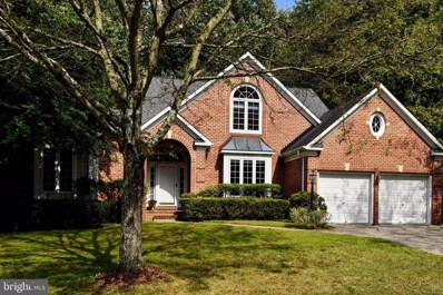 6632 Towering Oak Path, Columbia, MD 21044 - #: MDHW269824