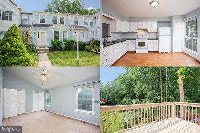 11723 Stonegate Lane, Columbia, MD 21044 - #: MDHW269852