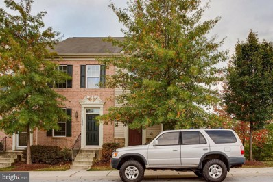 7232 Abbey Road, Elkridge, MD 21075 - #: MDHW269990