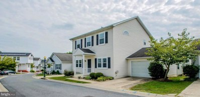 7420 Cedar Grove Lane, Elkridge, MD 21075 - #: MDHW270022