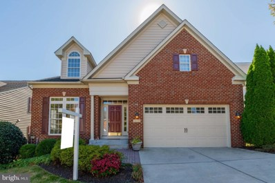 12098 Windsor Moss, Ellicott City, MD 21042 - #: MDHW270032