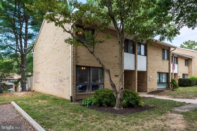 8878 Tamebird Court UNIT AT29, Columbia, MD 21045 - #: MDHW270050
