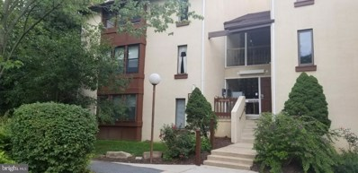5870 Thunder Hill Road UNIT B-2, Columbia, MD 21045 - #: MDHW270098