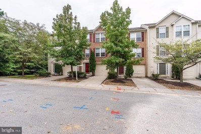 6899 Old Waterloo Road UNIT 11E, Elkridge, MD 21075 - #: MDHW270178