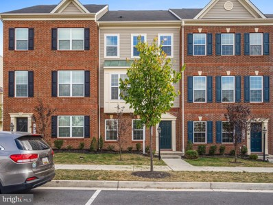7112 Beaumont Place, Hanover, MD 21076 - #: MDHW270218