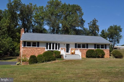 7522 Greenwood Drive, Highland, MD 20777 - #: MDHW270256