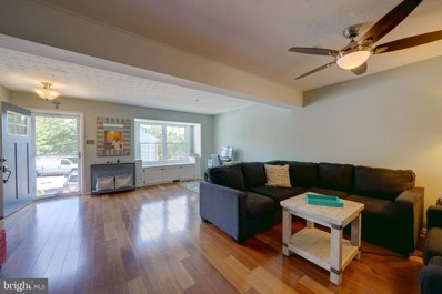 9222 Maxwell Court, Laurel, MD 20723 - #: MDHW270270