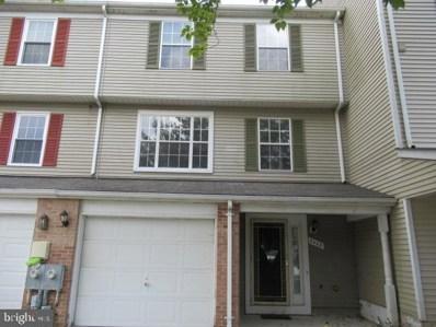 8428 Oak Bush Terrace, Columbia, MD 21045 - #: MDHW270288