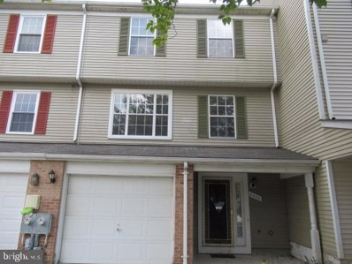 8428 Oak Bush Terrace, Columbia, MD 21045 - #: MDHW270288