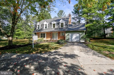 4617 Morning Ride Court, Ellicott City, MD 21042 - #: MDHW270524
