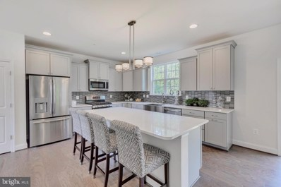 10932 Hilltop Lane, Columbia, MD 21044 - #: MDHW270566