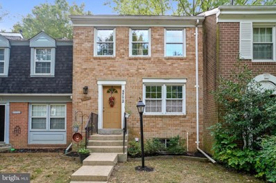 5775 Sweetwind Place, Columbia, MD 21045 - #: MDHW270572