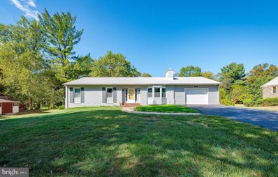 3218 Hearthstone Road, Ellicott City, MD 21042 - #: MDHW270580