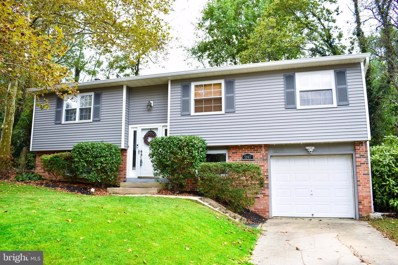5197 Orchard Green, Columbia, MD 21045 - #: MDHW270626