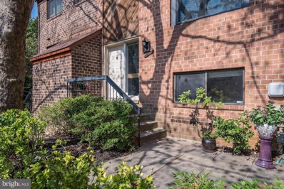 8960 Skyrock Court, Columbia, MD 21046 - #: MDHW270792