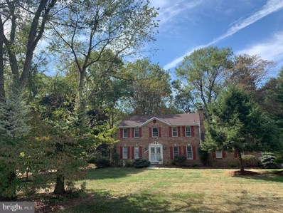 10706 Cleos Court, Columbia, MD 21044 - #: MDHW270808