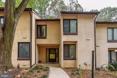9634 Basket Ring Road, Columbia, MD 21045 - #: MDHW271026