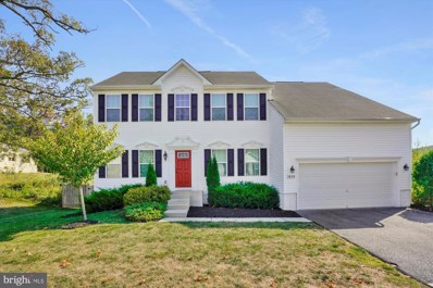 5830 Claremont Drive, Elkridge, MD 21075 - #: MDHW271168