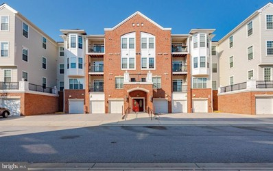 4315 Ericson Road UNIT 304, Ellicott City, MD 21043 - #: MDHW271170